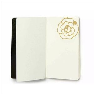 CHANEL Makeup - ❤️🙏 PRICE FIRM.❤️CHANEL Camellia Book Mark
